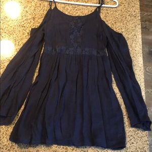 Tobi dress size xs